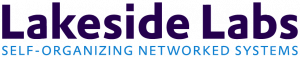 Lakeside-Labs-Logo