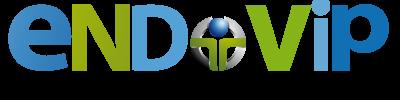 Logo_endovip